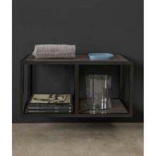 Horizontal wall cabinet H35 Skema