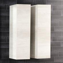 Wall unit cm 20x24.5xH74 Unika