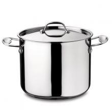 Deep Cookware Diam. 22 cm
