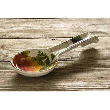 Spoon Rest Grenade