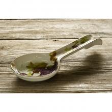 Spoon Rest Uva