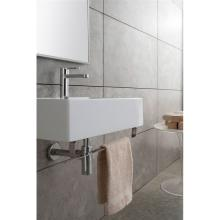 Towel bar Teorema and ML