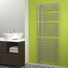 Radiator towel rail warmer L600 mm Kalen