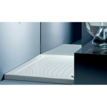 Shower Tray Relax