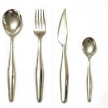 cutlery Service 24 pieces 70