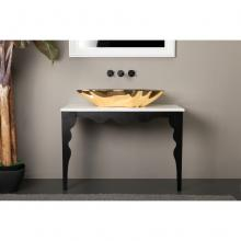 Countertop washbasin Shell