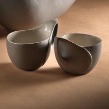 Cup Gres