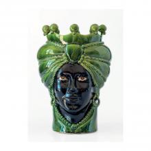 Moor's head model Antonio A07
