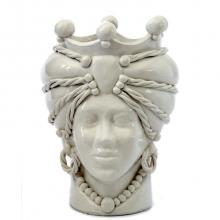 Moor's head model Antonio A17
