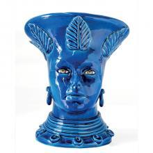 Moor's head model Alice AL6
