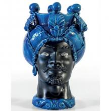 Moor's head model Emi E07