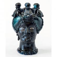 Moor's head model Emi E11