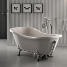 Bathtub Ellade