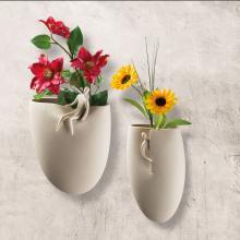 Humidifier Vase Man