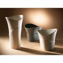 Vase Music