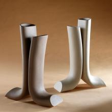 Vase Double or Single