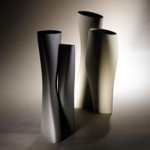 Vase Twins