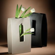 Vase Window High