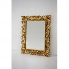 Mirror Barocca 76 x 96