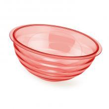 Salad bowl 20 cm