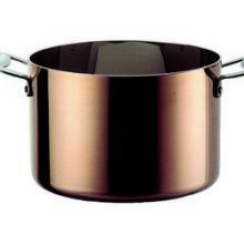 Deep Cookware Toscana