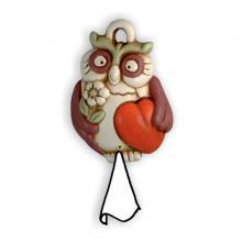 Hanger Owl Love