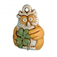 Hanger Owl Fortune
