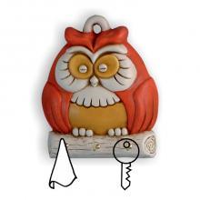 Hanger Owl