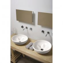 Countertop Washbasin Fleur