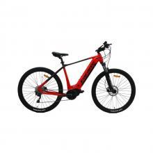 E-bike Mod. Gran Sasso 29''