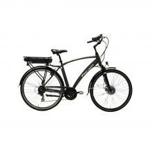 E-bike man Terminillo 28