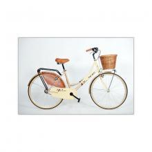 City Bike 26