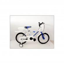 Bicycle 14