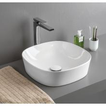 Countertop Washbasin Ghost 42