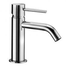 Washbasin mixer low or high Stilo