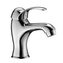 Washbasin mixer Epoca