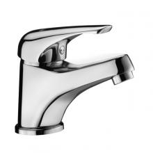 Washbasin mixer Perfetta