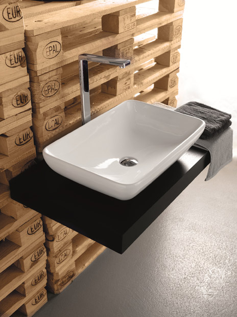 Washbasin Tai