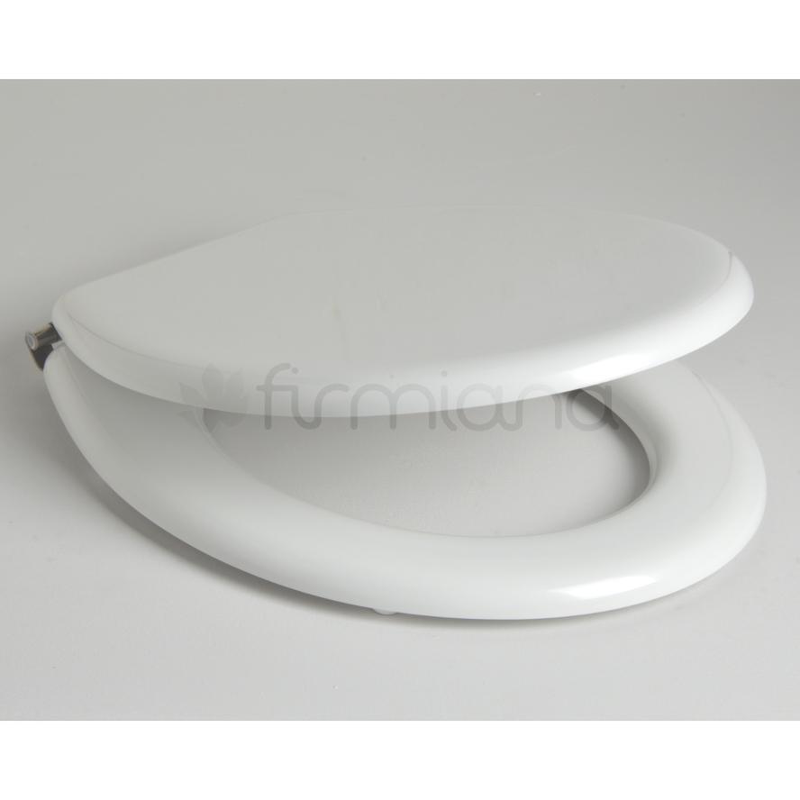 Wc Seat Cervino/Ilgarda/Monviso