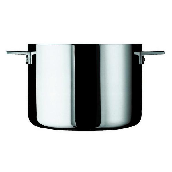 Deep Cookware Attiva