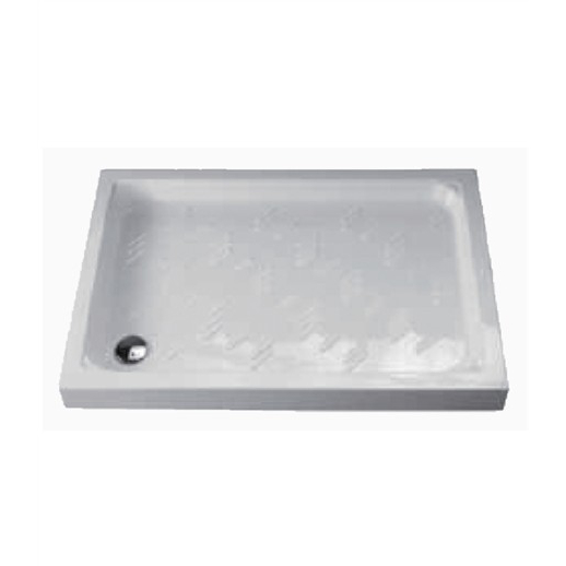 Rectangular Shower Tray H10