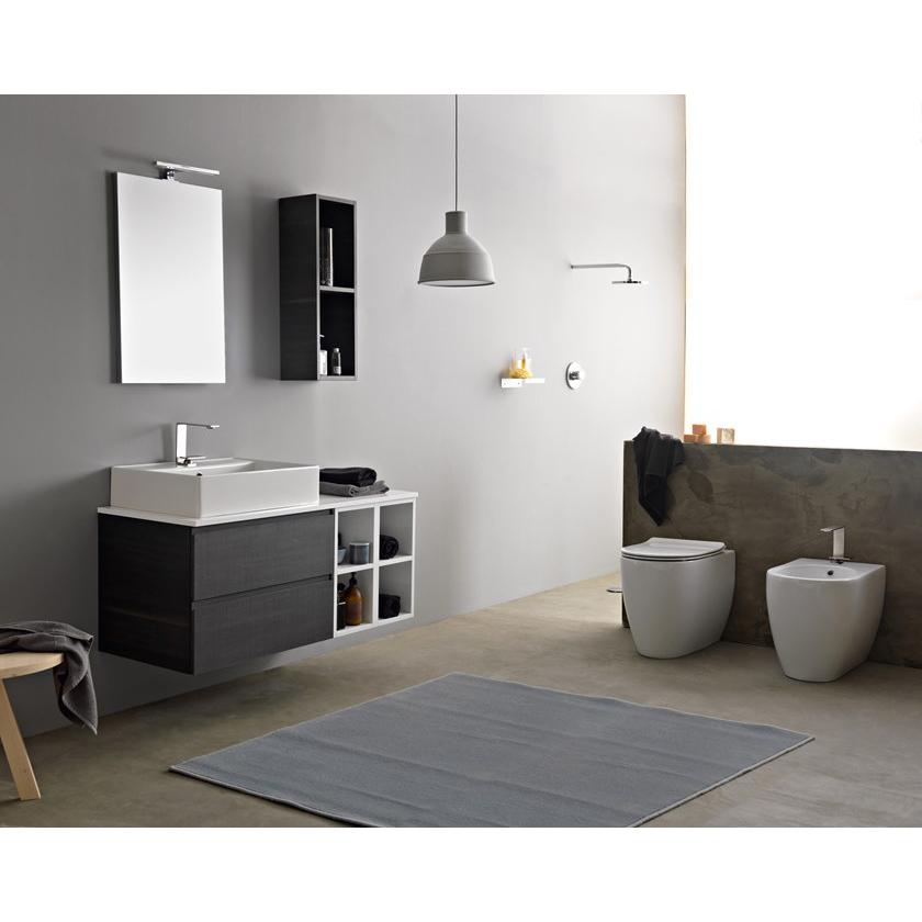 Bathroom composition Phorma 1