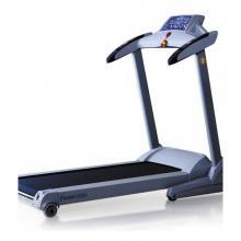 Treadmill Electric Art. 8000A