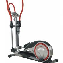 Elliptical Exercise Cycle BY430