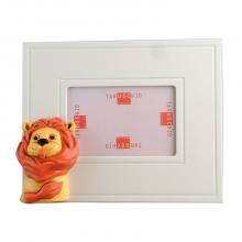 Great Photo Frame 20x19