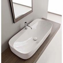 Bathroom composition New Line 4