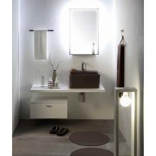Bathroom composition Wynn 4