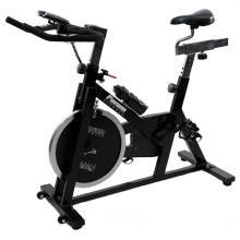 Spinning Bike Flywheel 13 Kg