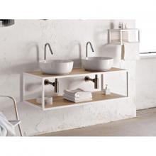 Bathroom Composition Frame 1
