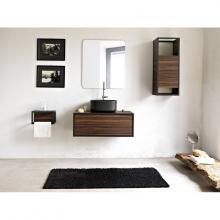 Bathroom composition Frame 3